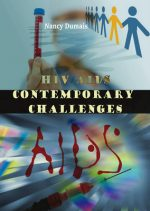 HIV/AIDS: Contemporary Challenges