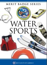 Water Sports Merit Badge Series