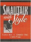Download ebook Smalltalk With Style