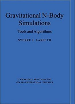 Download Gravitational N-Body Simulations