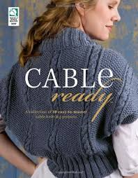 Download ebook Cable Ready™