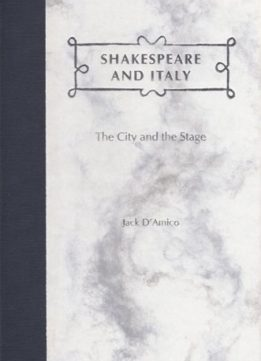 Download Shakespeare & Italy