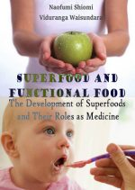 Superfood and Functional Food