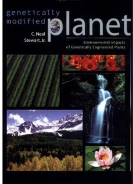 Download ebook Genetically Modified Planet