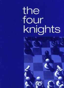 Download The Four Knights