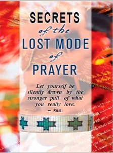 Download ebook Secrets of the Lost Mode of Prayer