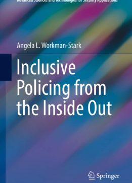 Download Inclusive Policing from the Inside Out