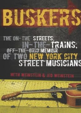 Download Buskers