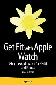 Download Get Fit with Apple Watch