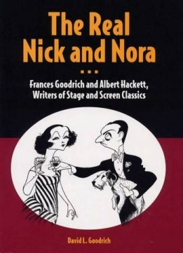 Download The Real Nick & Nora