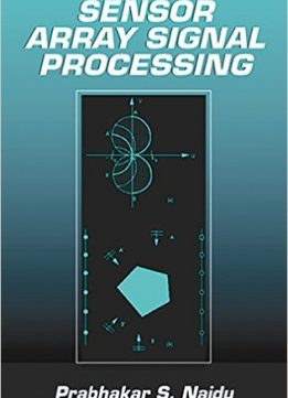 Download ebook Sensor Array Signal Processing