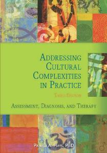 Download ebook Addressing Cultural Complexities in Practice