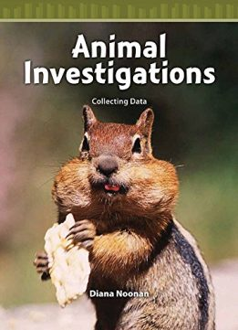 Download Animal Investigations: Level 4