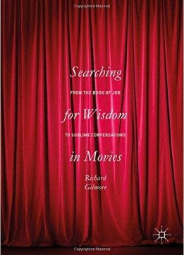 Download Searching for Wisdom In Movies