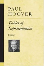 Fables of Representation: Essays (Poets on Poetry)