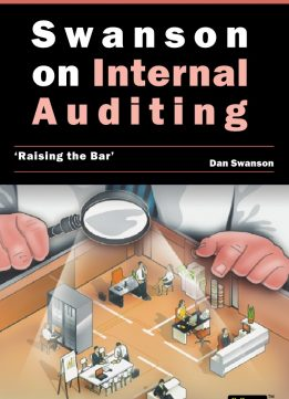 Download Swanson on Internal Auditing: Raising the Bar