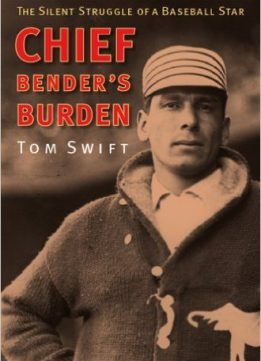 Download ebook Chief Bender's Burden: The Silent Struggle of a Baseball Star