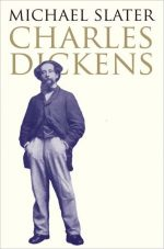 Charles Dickens: A Life Defined by Writing