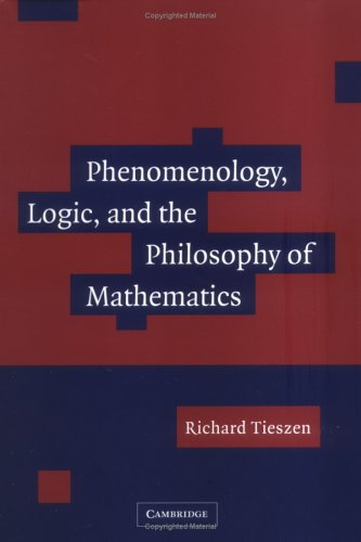 architecture essay history in mathematics modern philosophy Modern architecture is known he introduced the concept of deconstruction in connection with his linguistic philosophy and architecture history essays] 1094.