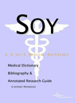 free download medical terminology dictionary pdf