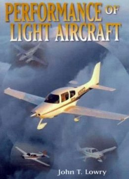 Download Performance of Light Aircraft