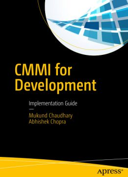 Download ebook CMMI for Development: Implementation Guide