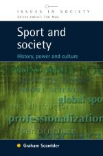 Sport and Society (Issues in Society)