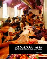 FASHION-able: Hacktivism and Engaged Fashion Design