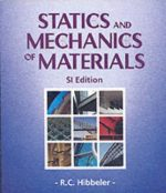 Statics and Mechanics of Materials (SI edition)
