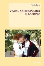 Visual Anthropology in Sardinia