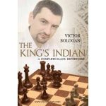 King's Indian