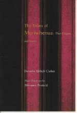 The Tribes of Muriwhenua: Their Stories and Origins