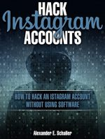 Hack Instagram Account : How To Hack An Istagram Account Without Using Software
