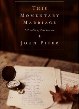 John piper marriage book pdf