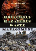 Household Hazardous Waste Management