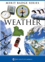 Weather Merit Badge Series