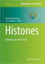 Histones: Methods and Protocols