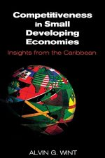 Competitiveness in Small Developing Economies: Insights from the Caribbean