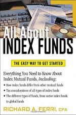 All About Index Funds (All About… (McGraw-Hill))