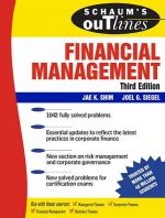 Financial Management, Third Edition