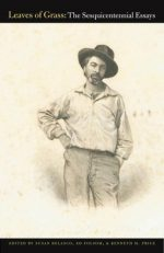 Leaves of Grass: The Sesquicentennial Essays