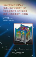 Emergence of Pico- and Nanosatellites for Atmospheric Research and Technology Testing