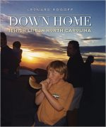 Down Home: Jewish Life in North Carolina