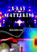 X-ray Scattering