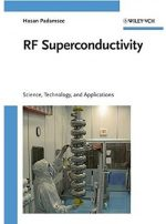 RF Superconductivity: Science, Technology and Applications