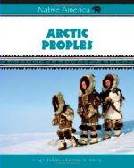 Arctic Peoples (Native America)