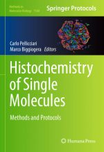 Histochemistry of Single Molecules: Methods and Protocols