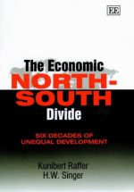 The Economic North-South Divide