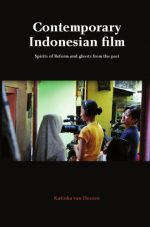 Contemporary Indonesian Film: Spirits of Reform and Ghosts from the Past