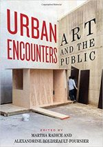 Urban Encounters: Art and the Public